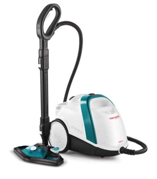 Parni cistic polti vaporetto smart 40 mop nejrychlej cz - Vaporetto smart 35 mop ...