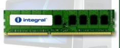 Integral pomnilnik 8 GB DDR4 2400 CL17 R2 DIMM