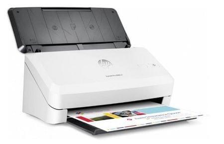 HP optični čitalnik HP ScanJet Pro 2000 s1 (L2759A)