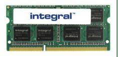 Integral pomnilnik 4 GB DDR4 2133 CL15 R1 SODIMM