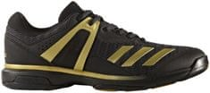 Adidas moški čevlji Crazyflight Team