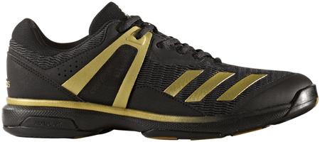 Adidas moški čevlji Crazyflight Team, 40.7
