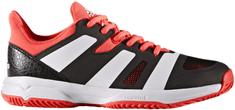 Adidas Stabil X Jr