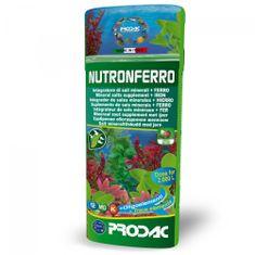 Prodac Nutronferro 500ml