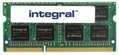 Integral pomnilnik 8GB DDR3 1866 CL13 R2 SODIMM