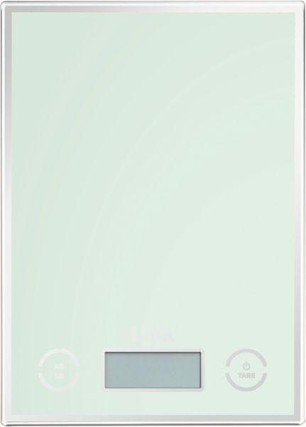 Laica Digitální kuchyňská váha KS1050W