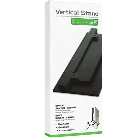 Microsoft Vertikálny stojan pre Xbox One S