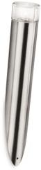 Philips Ledino Nástěnné svítidlo Nightwind 16379/47/16