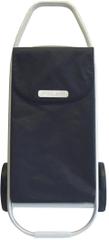 Rolser Nákupní taška na kolečkách COM 8 MF