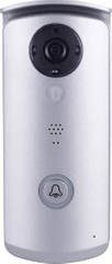 Smartwares Domácí videotelefon (10.044.23)