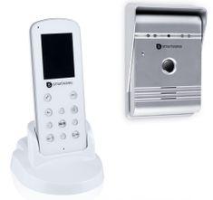 Smartwares Domácí videotelefon (10.008.92)
