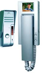 Smartwares Domácí videotelefon (10.007.52)