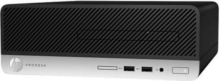 HP ProDesk 400 G4 (1JJ62EA)
