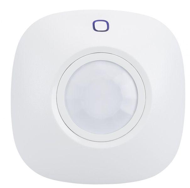 LAMAX Tech Stropní senzor pohybu pro Shield