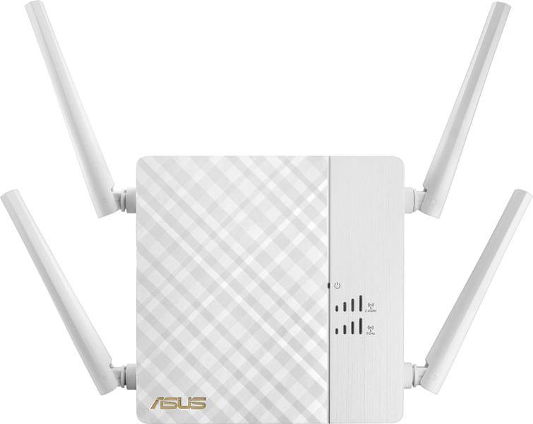 Asus RP-AC87 (90IG0350-BO3G10)