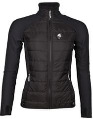 High Point ženska bunda Flow 2.0 Lady Jacket