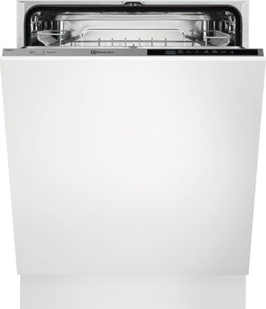 Electrolux zmywarka do zabudowy ESL5335LO