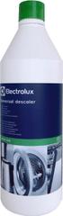Electrolux Univerzální odvápňovač 1 l