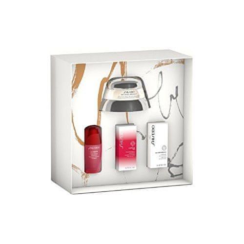 Shiseido Dárková sada pleťové péče Bio Performance