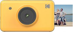 Kodak MiniShot Instant
