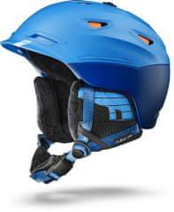 Julbo kask narciarski Odissey Blue-Blue