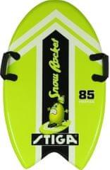 Stiga Snow rocket 85