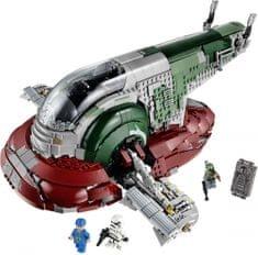 LEGO Star Wars™ 75060 Slave I