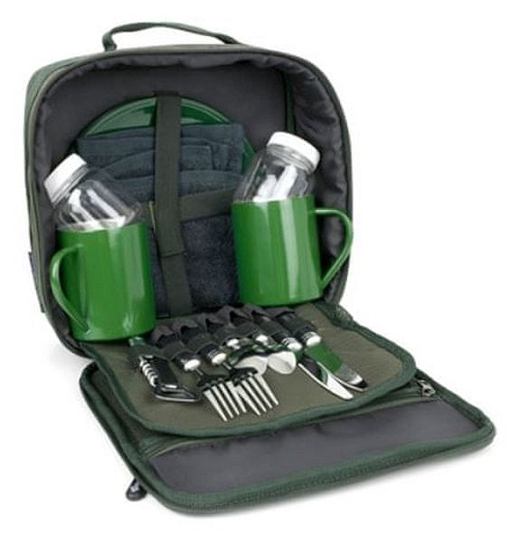 Shimano Tribal Cooking Case
