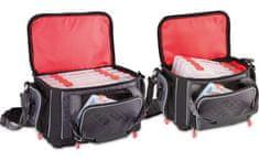 FOX RAGE Taška Voyager Carry Bag