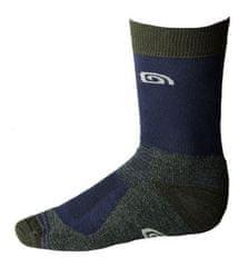 Trakker Ponožky Coolmax Socks