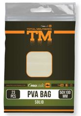 ProLogic PVA Sáčky Solid Bag 23 ks
