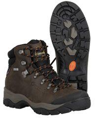 ProLogic Boty Kiruna Leather Boot