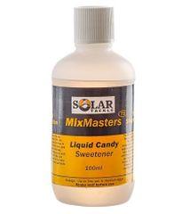 Solar Esence Mixmaster Liquid Candy Sweetner 100 ml