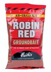 Dynamite Baits Ground Bait Robin Red