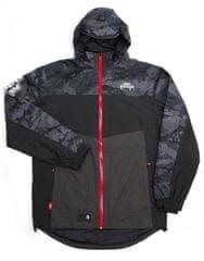 FOX RAGE Bunda Camo RS 20K Ripstop Jacket