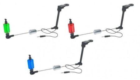 Saenger Swinger LED Pendel Zelená