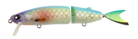 LUCKY JOHN Wobler Pro Series Antira Swim 115 SP Barva 701 11,5 cm, 15 g
