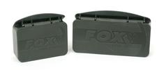 Fox Krabička Na Háčky F Box Hook Storage Case