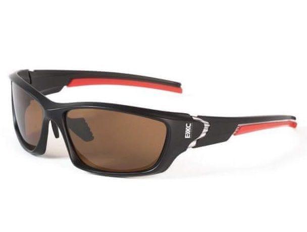 Extra Carp Polarizační brýle BARLETTA