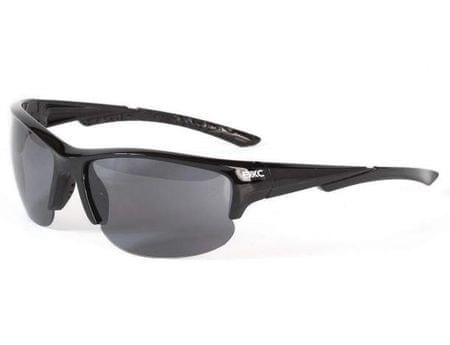 Extra Carp Polarizačné okuliare PESCARA