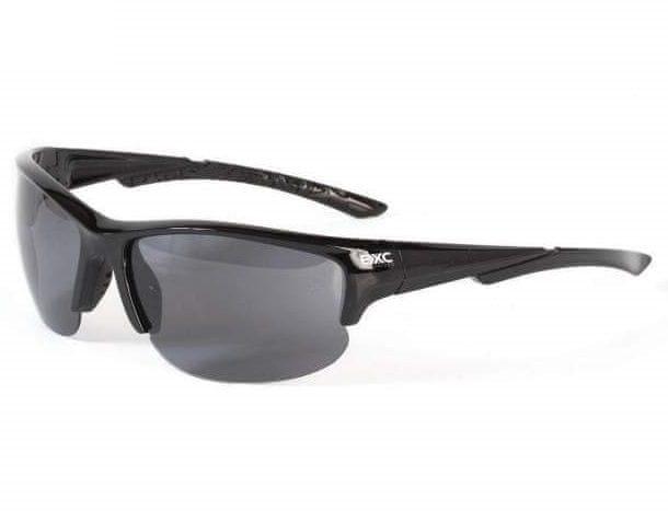 Extra Carp Polarizační brýle PESCARA