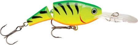 Rapala wobler jointed shad rap 5 cm 8 g FT