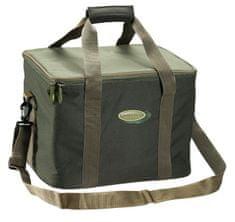 MIVARDI Chladící taška Premium