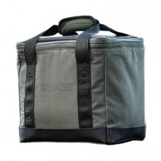 Sonik Chladící taška SKS Cool Bag
