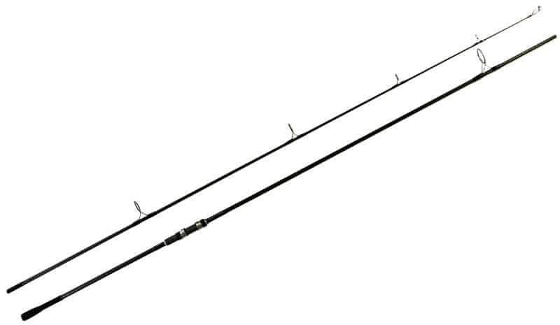 ZFISH Prut Signum LD Carp 3,66 m (12 ft) 3,25 lb