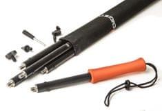 Cygnet Tyč Pro Zkoumání Dna Prodding Stick V2