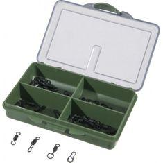 Anaconda Carp Swivel Box 50