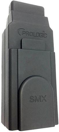 ProLogic Ochranné Púzdro na hlásiče SMX Alarm Protective Cover