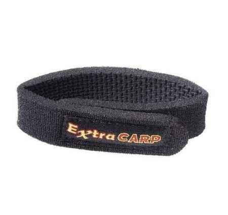 Extra Carp Rod Bands 2 ks