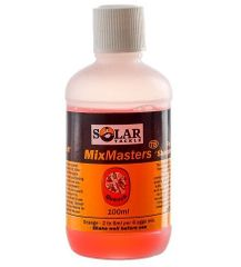 Solar Esence Mixmaster Quench 100 ml